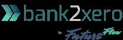 Bank2Xero