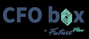 CFO-box